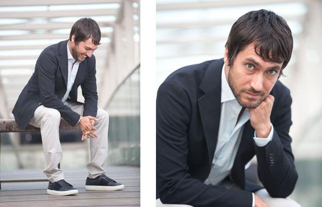 """Milliyet Sanat dergisi ağustos sayısında Asu Maro, """"Hayatımın Aşkı"""" dizisinde ilk kez bir romantik komedide izlediğimiz Berk Hakman ile hem diziyi hem de yeni filmi """"Taksim Hold'em""""i konuştu. http://www.milliyetsanat.com/haberler/sinema/-para-derdim-de-yok-sohret-de-/6806"""