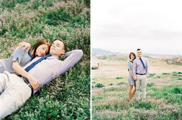 Alex & Kylee | Syracuse, UT. » Ciara Richardson Photography