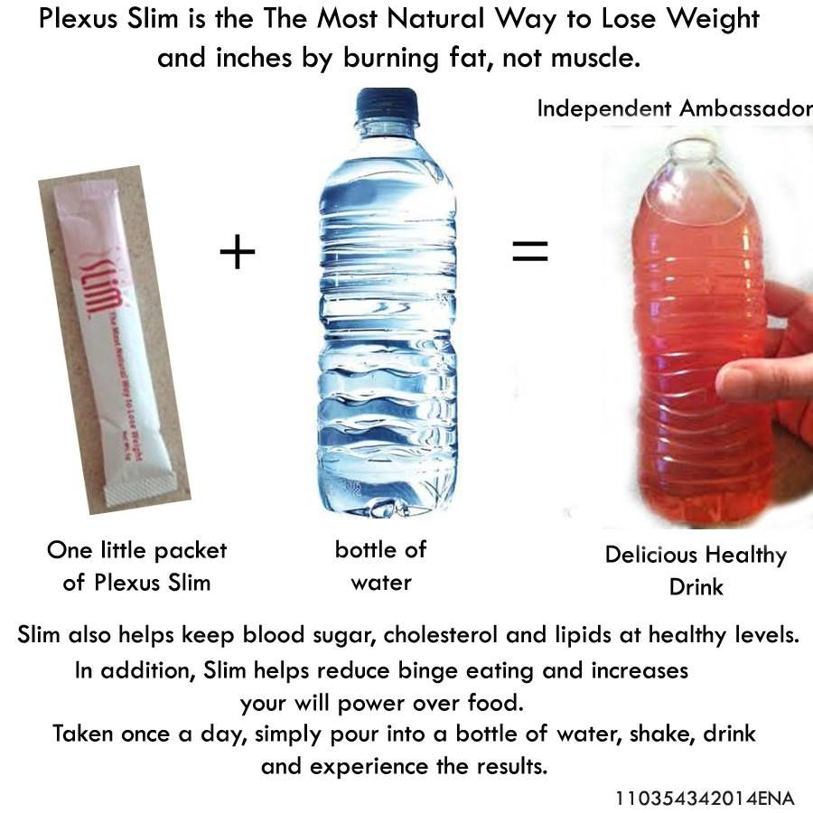 Foods to avoid when trying to lose belly fat picture 3