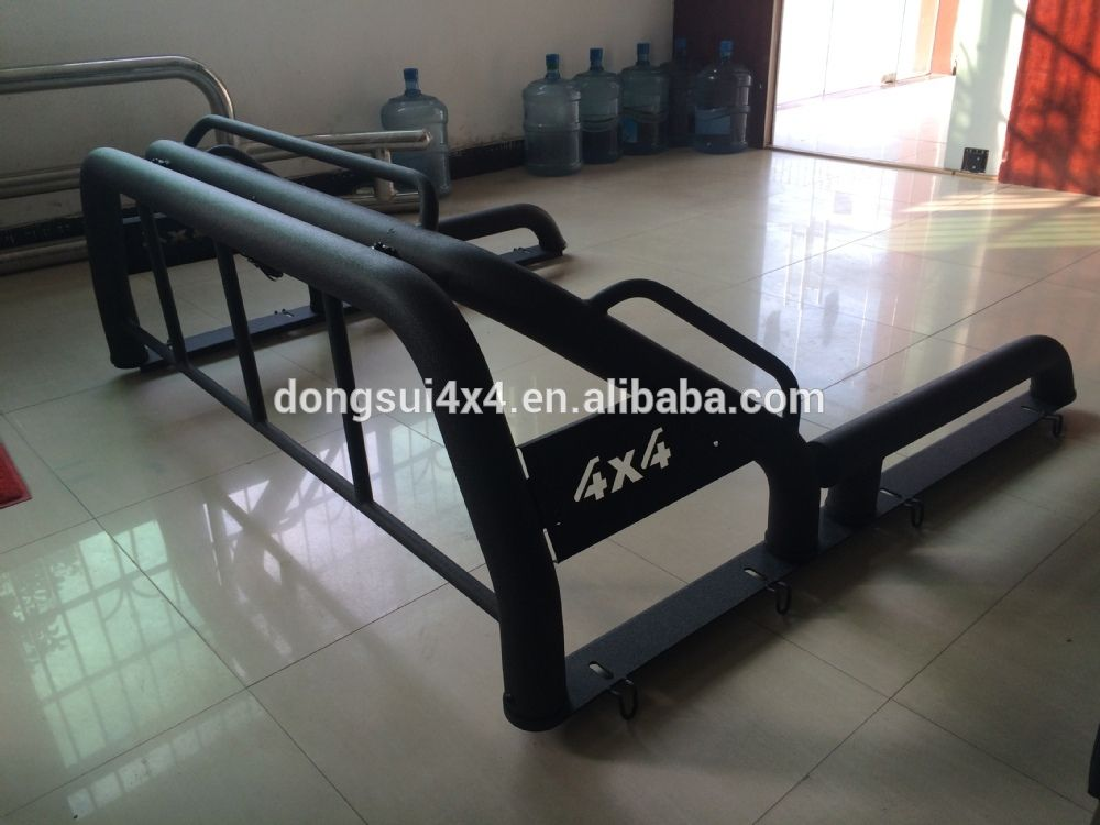 Stainless Steel 4x4 Roll Bar Offroad Roll Bar Auto Parts
