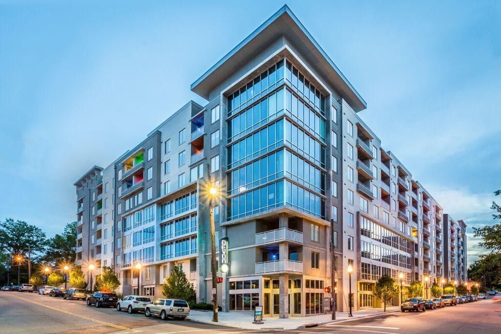 8 best downtown raleigh apartments triangle insurance
