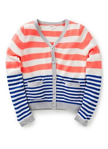 1bdd456cd Girls Knitwear   Jumpers