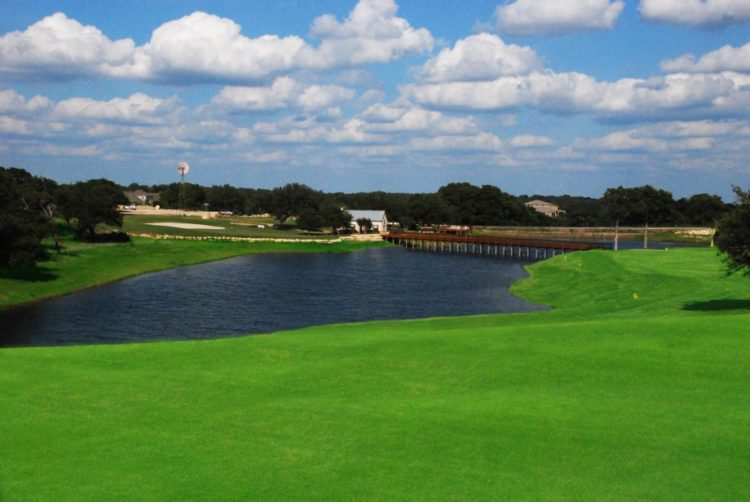 11+ Best public golf courses in texas 2019 information