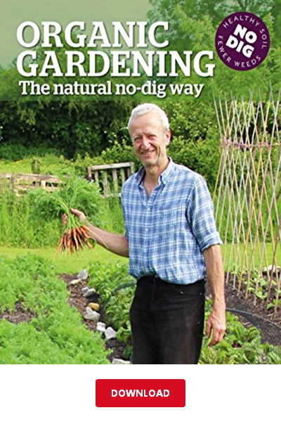 Dοwνlоаd Organic Gardening Pdf Charles Dowding The 400 x 300
