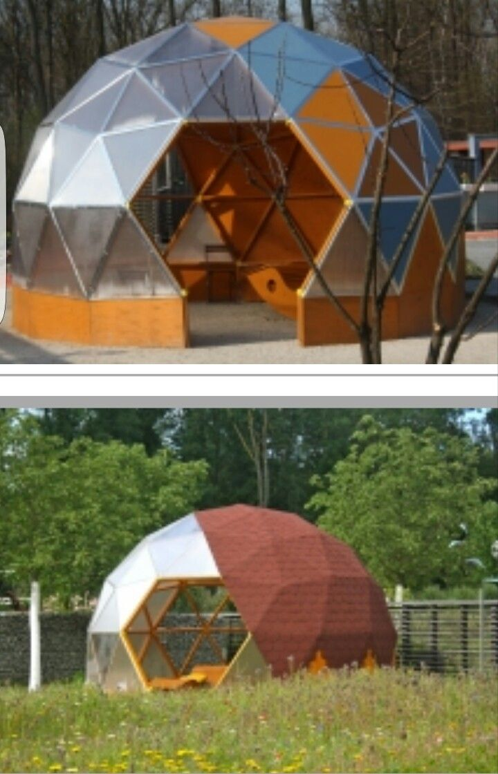 Pin By Topo Designs On Shelter (With Images)