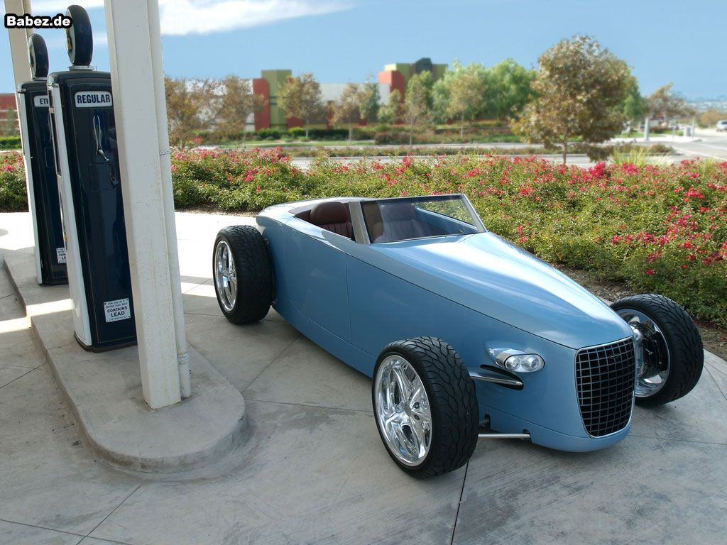 volvo hot rod concept | ford model a roadster | pinterest | volvo
