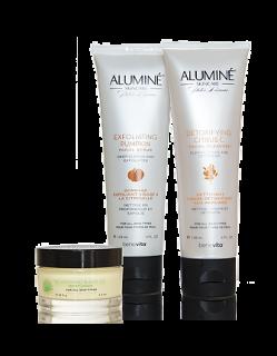 Naturals Skin Care