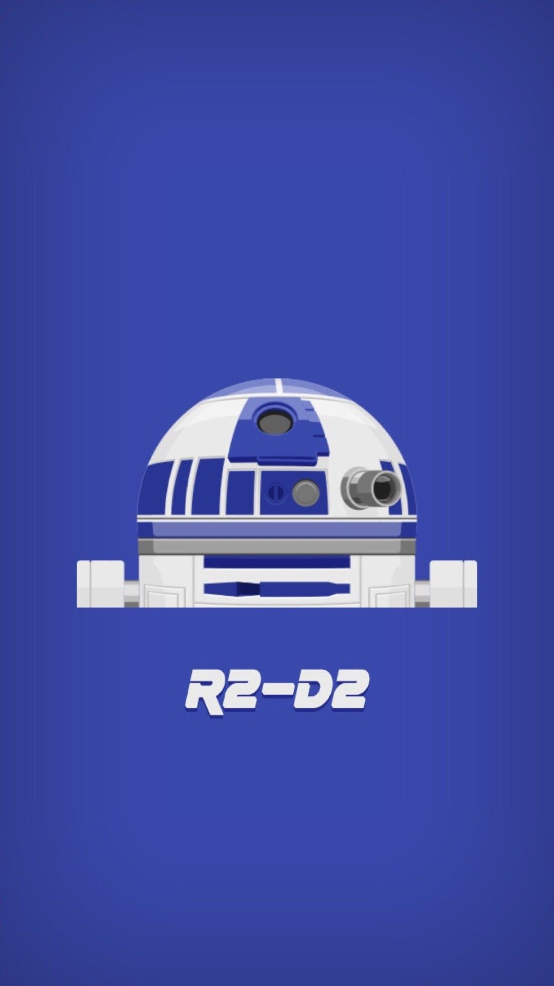 R2d2 Iphone Wallpaper Group 61 Hd Wallpapers