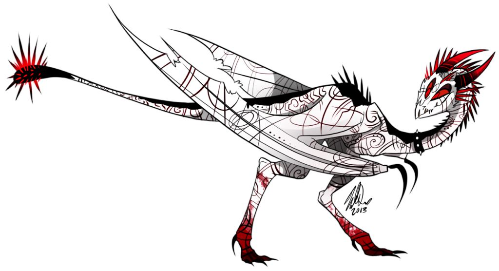 Pin By Diamond In The Ruff On Vivziepop Character Art Zoophobia Comic Character Design Inspiration