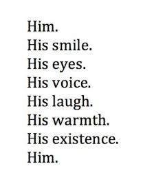 Love Quotes For Him Love Quotes Love Memes For Him Happy Quotes About Him