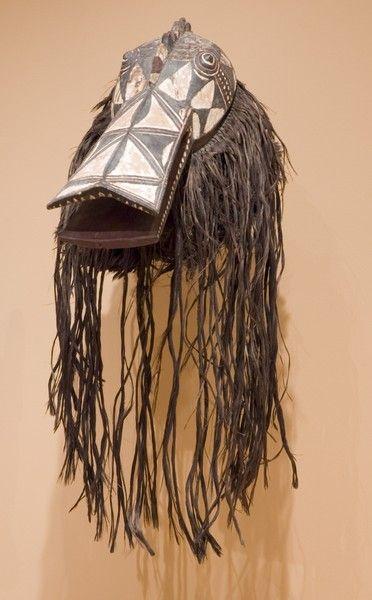 Nuna people