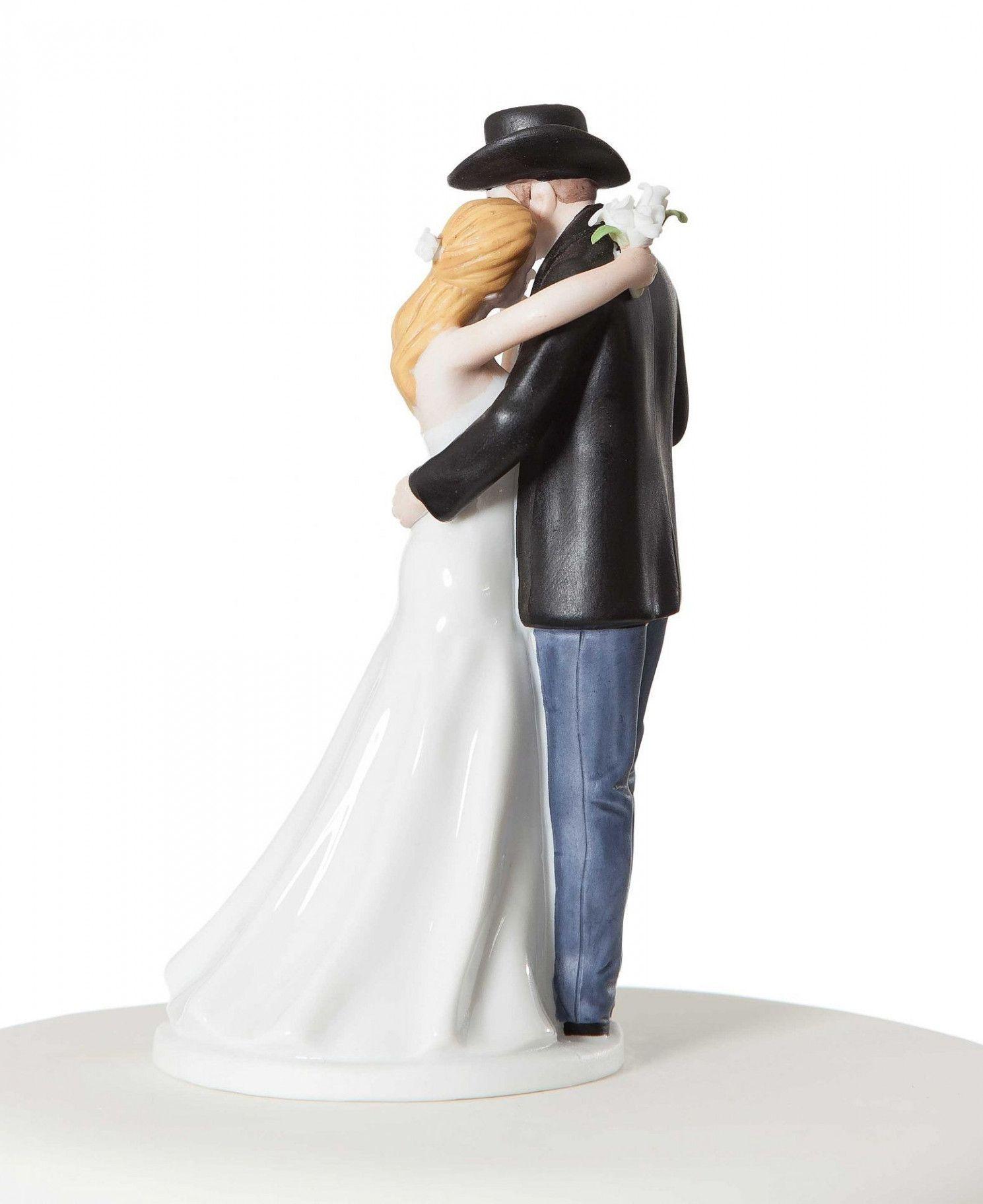 Ten Brilliant Ways To Advertise Western Wedding Cake Toppers Cheap Western Wedding Cakes Western Cake Toppers Cowboy Wedding Cakes