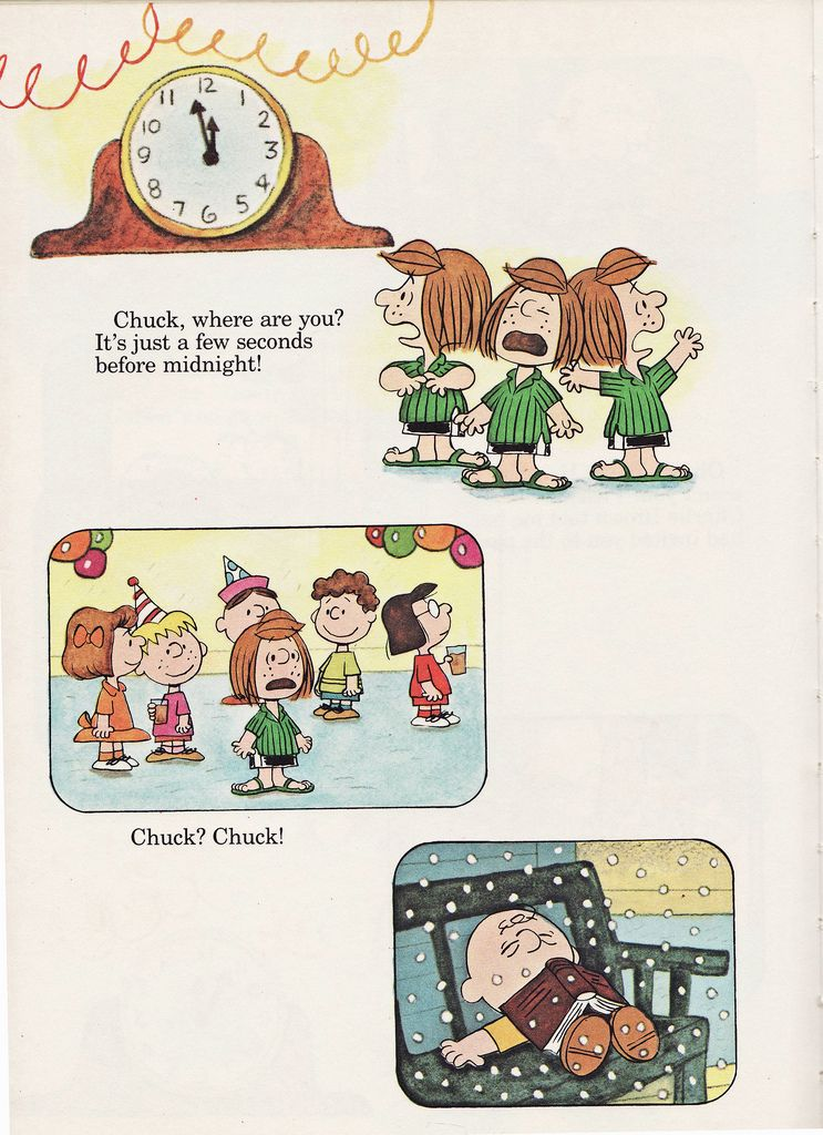Chuck, Where Are You? Charlie brown, snoopy, Snoopy new