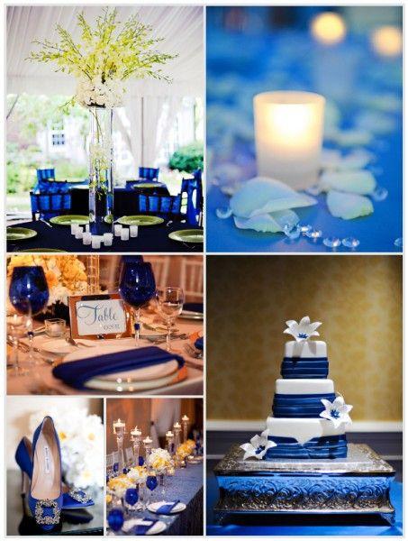 Inspiring Moments 55 Sapphire Blue Sapphire Wedding Theme Blue Themed Wedding Sapphire Anniversary