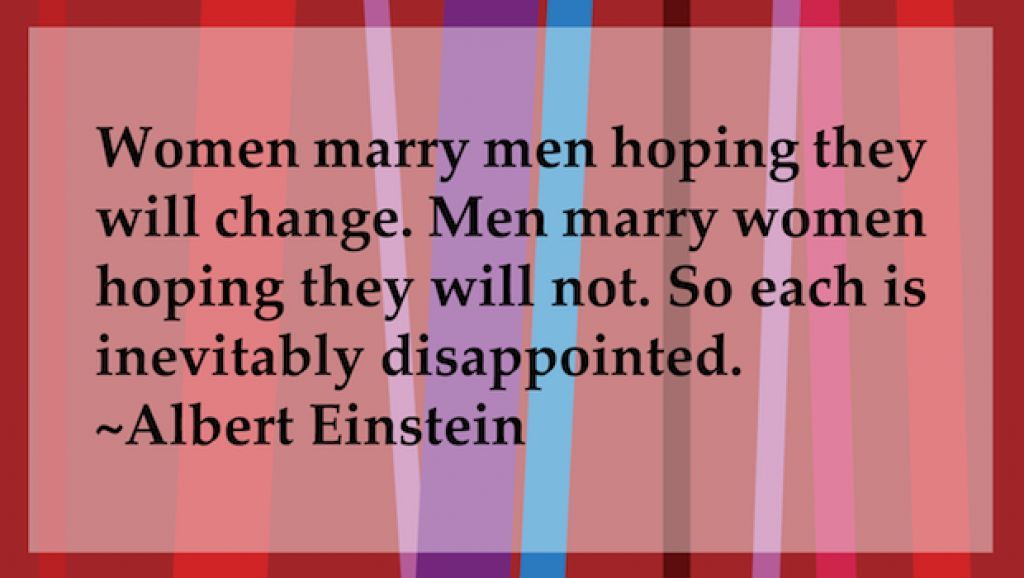 Quotes On Expectations For Women Google Search Funny Relationship Quotes Love Quotes Funny Expectation Quotes