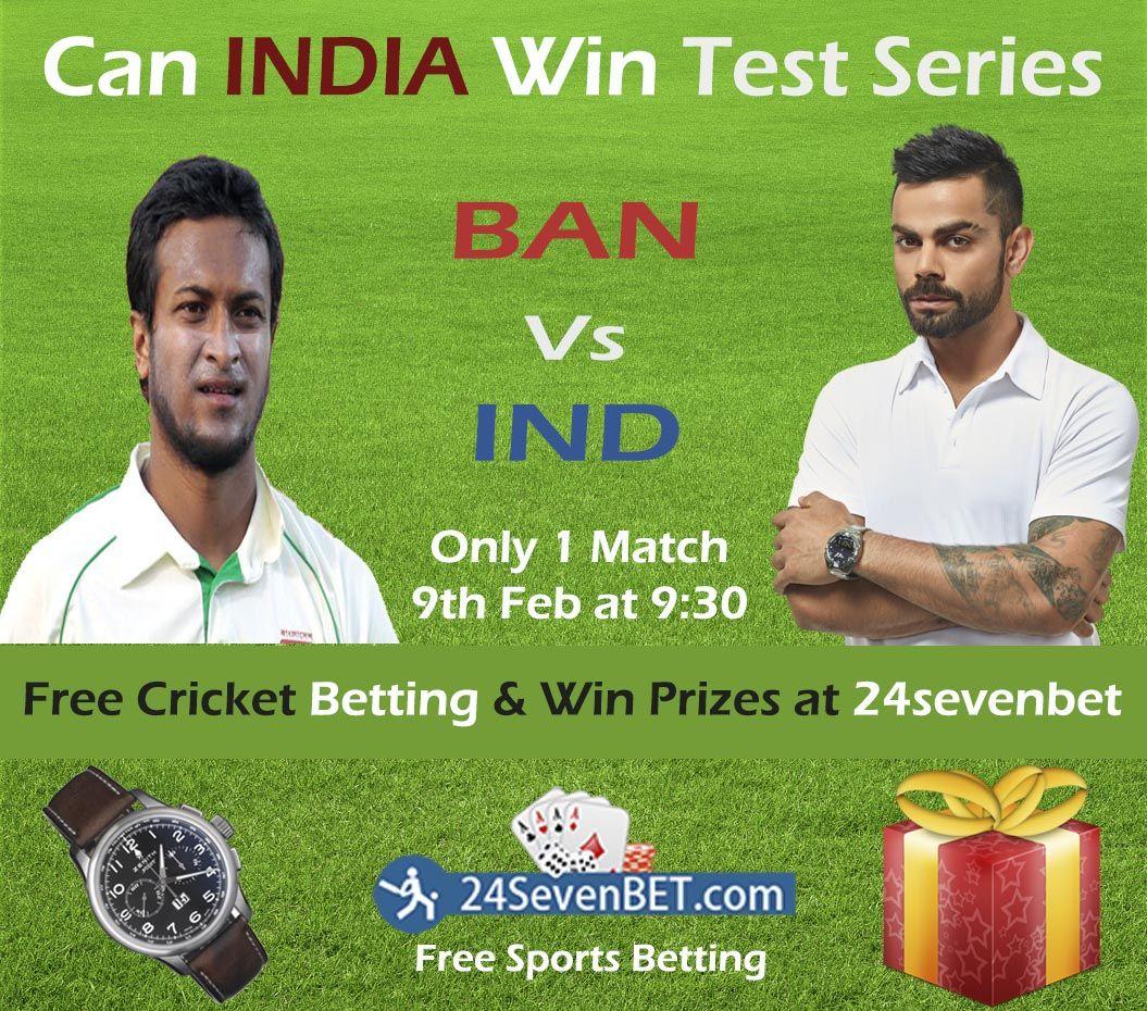 Hindi movie cricket betting free erika bettinger company