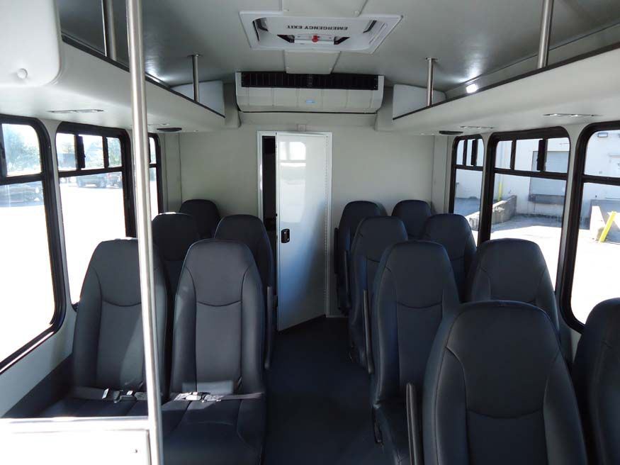 Stock Number Not Found Buses For Sale Bus Car Seats