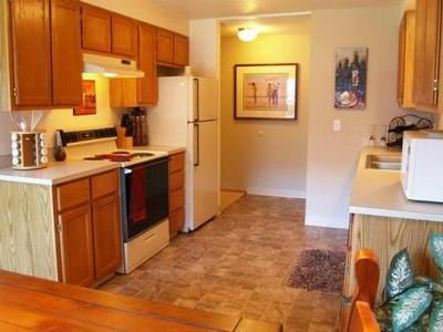 2 Bedroom Apartments And Houses For Rent Below 2 000 Near Bend Or Page 6 House Rental Renting A House Apartments For Rent