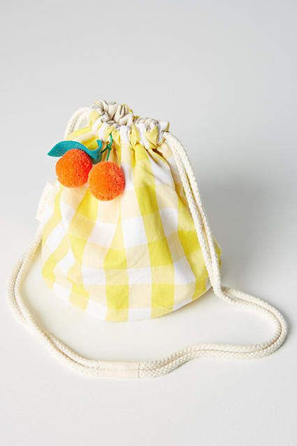 Meri Kids Grove Purse