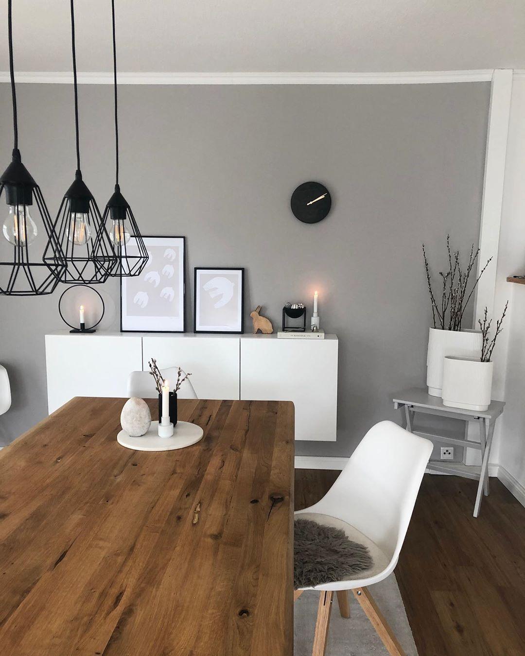 16+ Deco salon salle a manger zen ideas