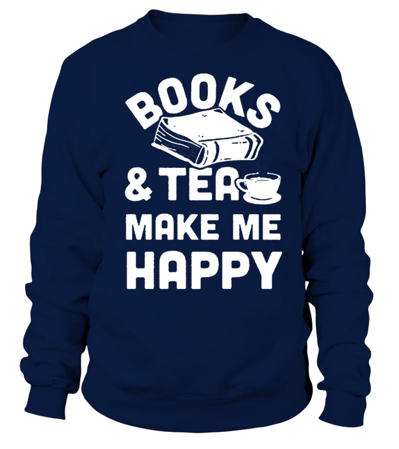 Author Book Bookworm Literature Read Reading Write paper T Shirt  #idea #shirt #image