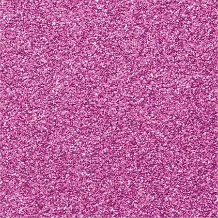 FolkArt 2875E Extreme Glitter Acrylic Paint, Jellybean Pink, 2 fl oz - Walmart.com