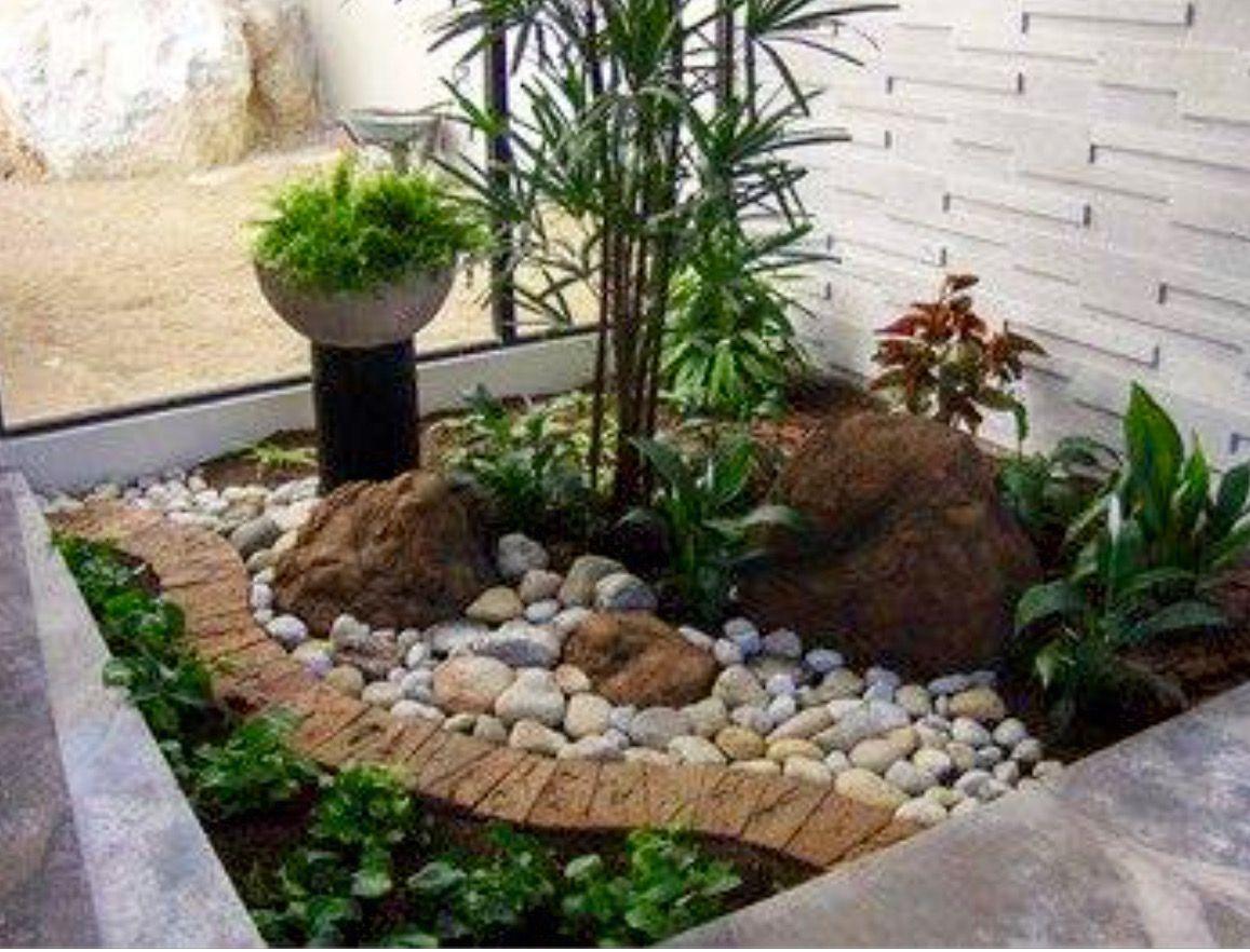 Pin by Dang Xuan Trang on Vuon dep Pinterest Gardens