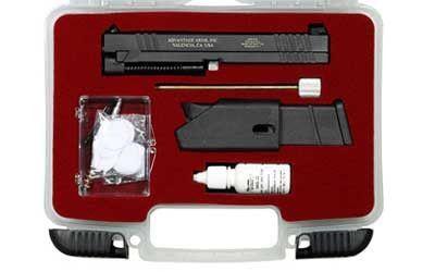 ADV ARMS CONV KIT XD940-4 W/CLEANKIT