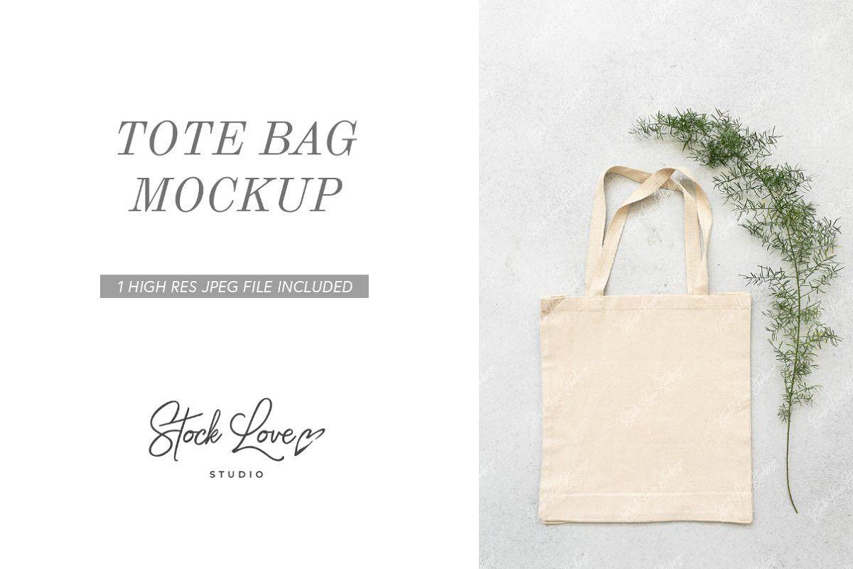 Download Tote Bag Mockup Tote Bag Image Bag Mockup Tote Bag Tote