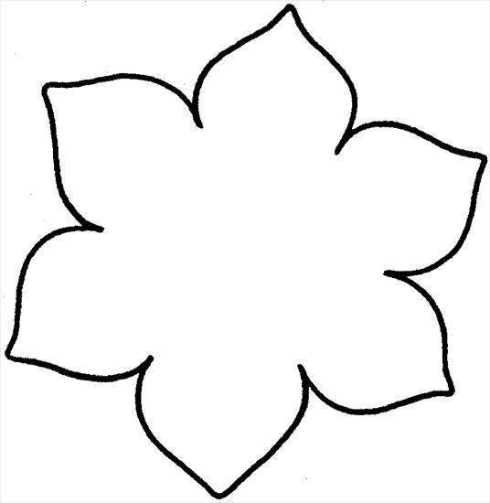 Uzyj Strzalek Na Klawiaturze Do Przelaczania Zdjec Paper Crafts Crafts Paper