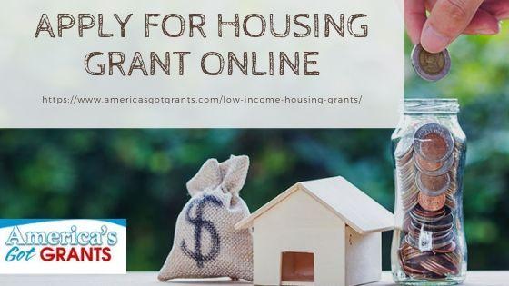 America S Got Grants Seo9984 Profile Pinterest
