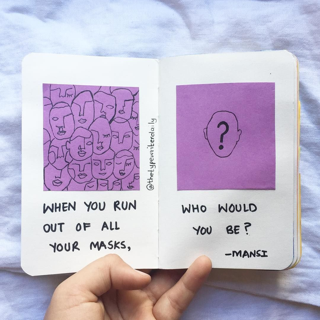 """mansi jikadara b - Worte & Kunst auf Instagram: """""""