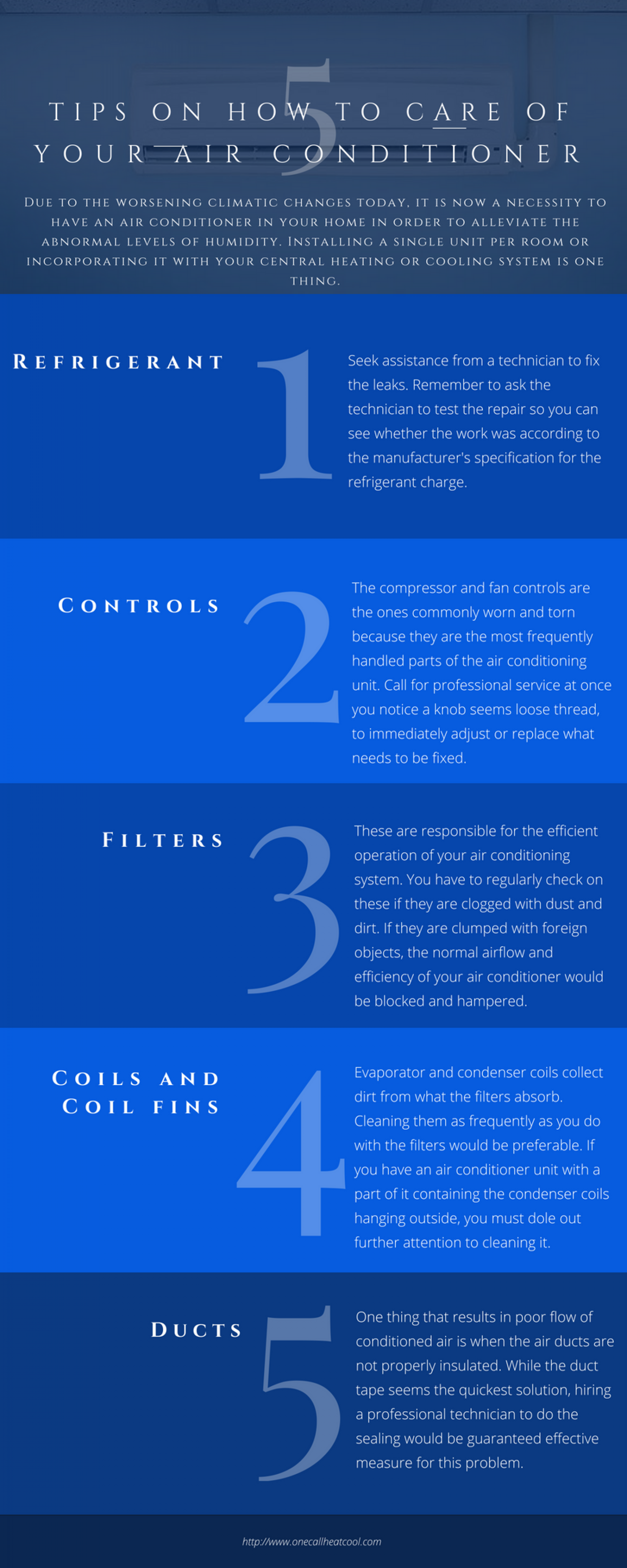5 Effective Air Conditioner Maintenance Tips To Know Keep The Outdoor Unit Clean And Cool Be Sure Air Conditioner Maintenance Buddhist Traditions Onboarding