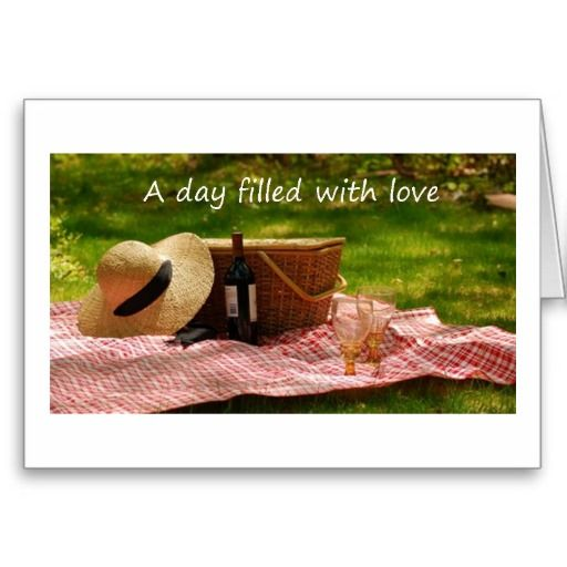 Gift Basket For Bride And Groom Wedding Night: A LOVE CARD FOR THE BRIDE TO HER GROOM WEDDING DAY