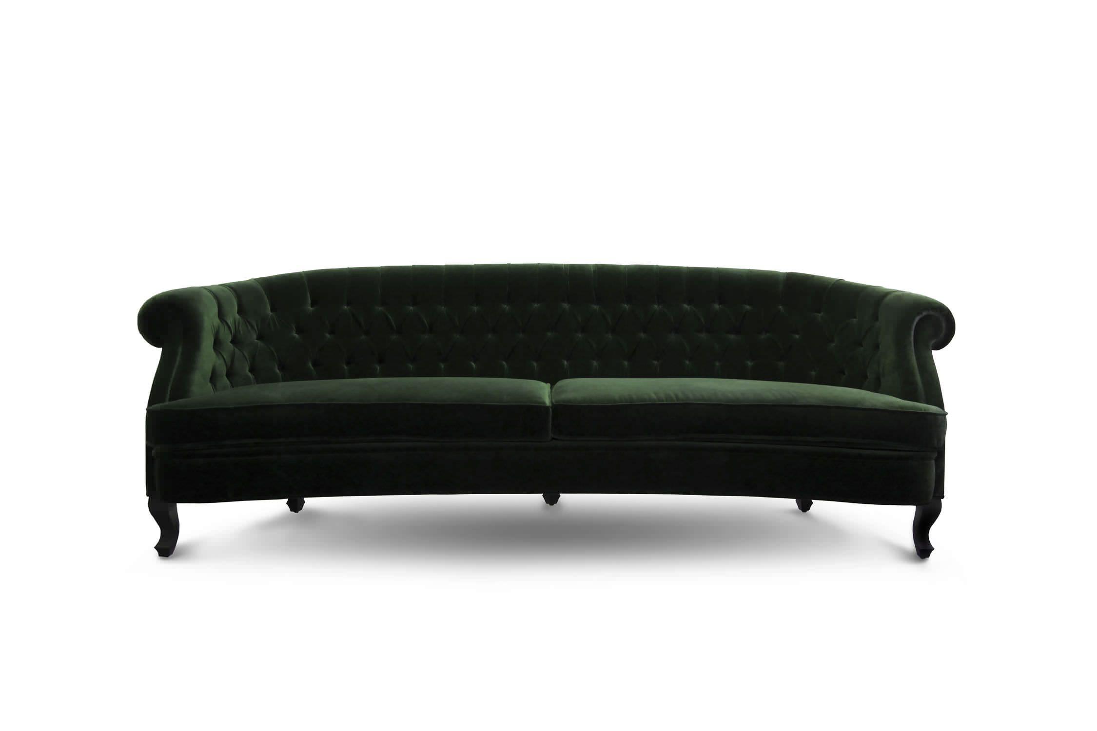 Lounge wohnzimmer ~ Maree samt sofa wohndesign wohnzimmer ideen brabbu
