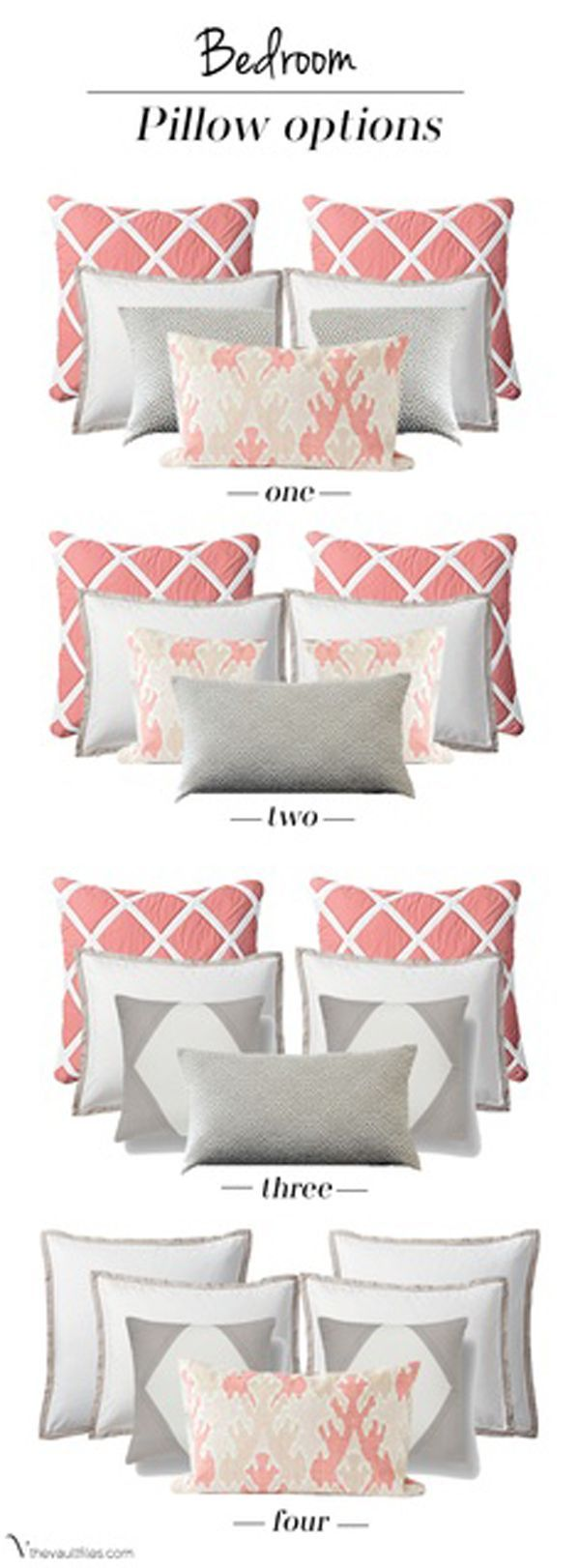 7 Joyous Clever Ideas Neutral Decorative Pillows Chairs Decorative Pillows Living Room Navy Blue Decorative Bedroom Cushions Cushions On Sofa Bedroom Pillows