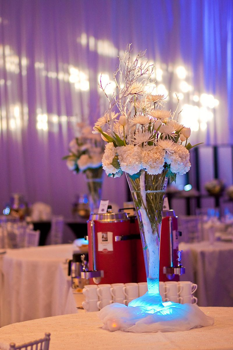 Floating Led Lights Centerpieces Led Merely As Waterproof W Led Combine Bright Centerpiece Light Lighted Centerpieces Bright Centerpieces Centerpieces