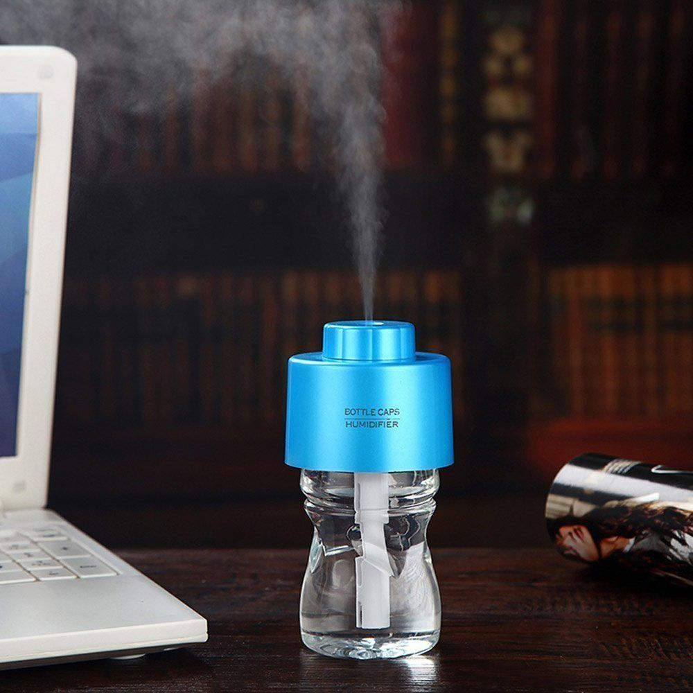Office Humidifier Desk Home Furniture Set Check More At Http Www
