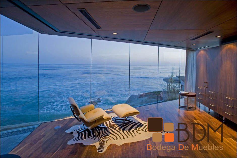 Maravillosa opción de decoración, redecorada por esté cómodo sillón