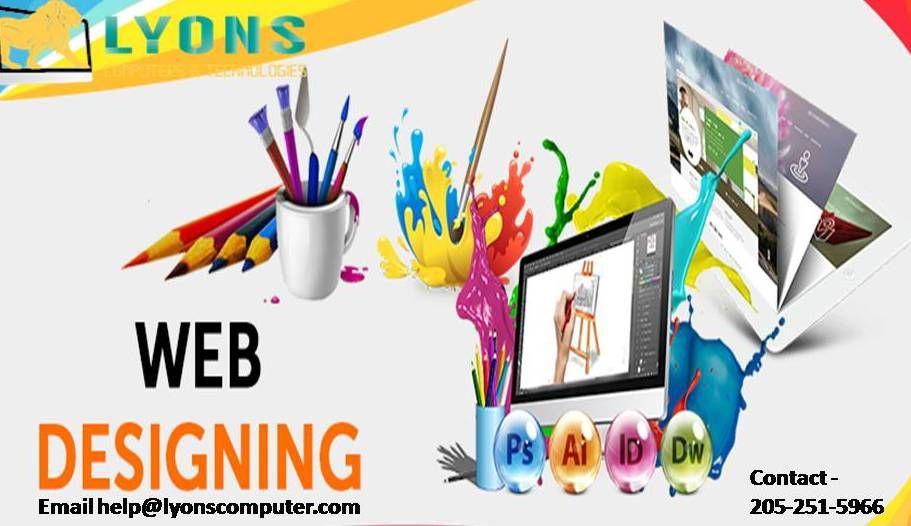 Web Design Company Birmingham Web Design Services Web Design Web Design Company