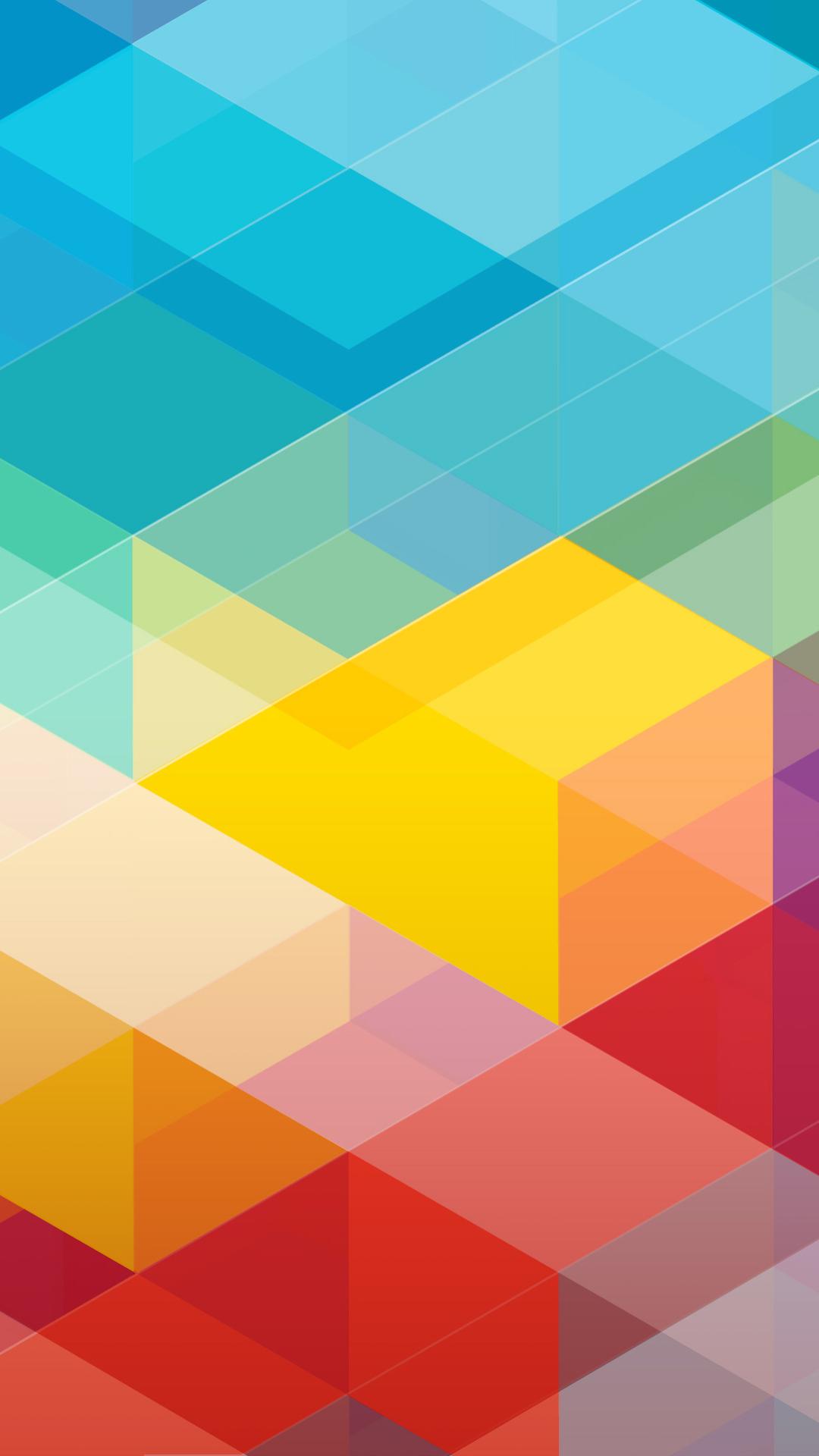 Default S5 Background Tekstury Oboi Zvezda