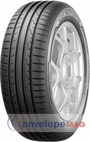 Anvelope De Vara Dunlop Sp Sport Bluresponse Http Www Anvelopemag Ro Anvelope Vara Aspx Fab Dunlop Pro Sp 20sport 20blures Car Tires Buy Tires Pirelli Tires