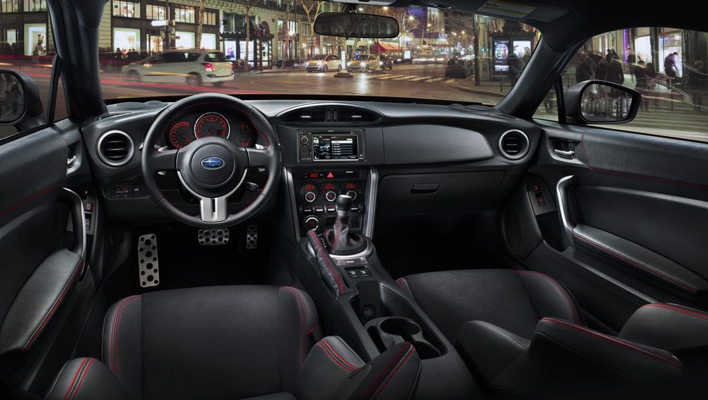 Pin By Jizelle On Cars Subaru Brz Interior Subaru Subaru Brz