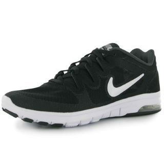 Nike Air Max Fusion Ladies Trainers - SportsDirect.com  7ad1b5eef602