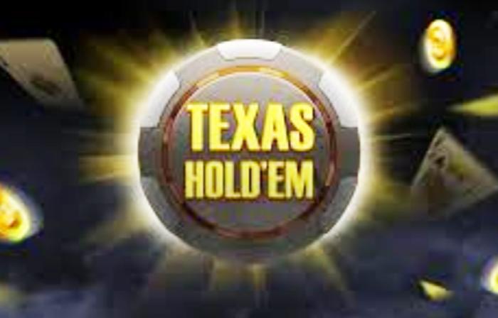 Texas Holdem Online Texas holdem, Texas holdem poker, Poker