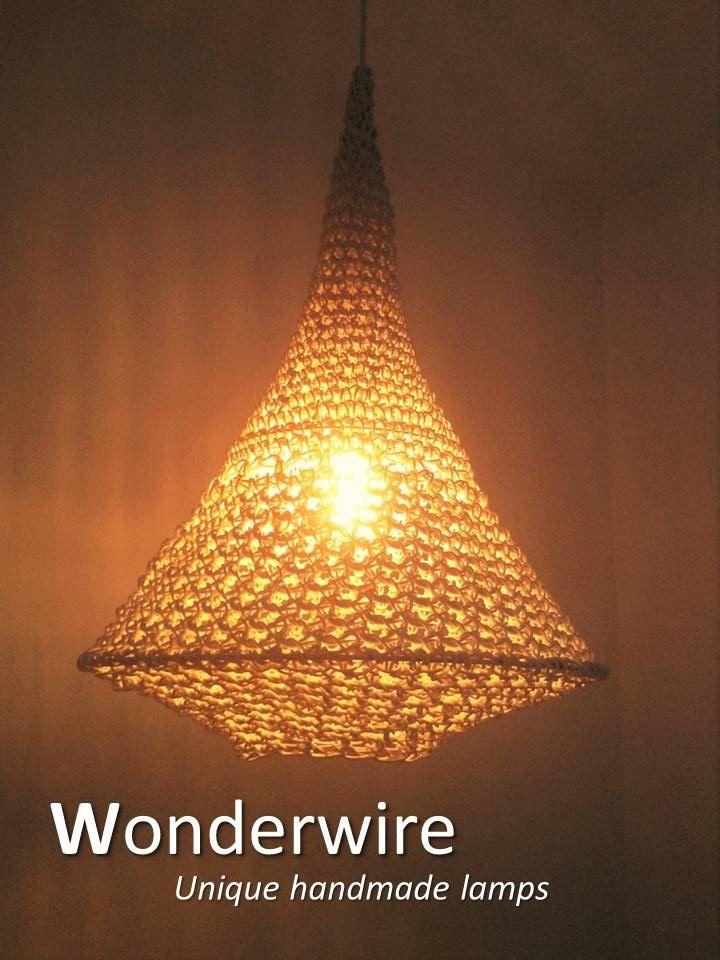 Een persoonlijke favoriet uit mijn Etsy shop https://www.etsy.com/listing/289198897/tower-chandelier-white-xl-pendant-lamp