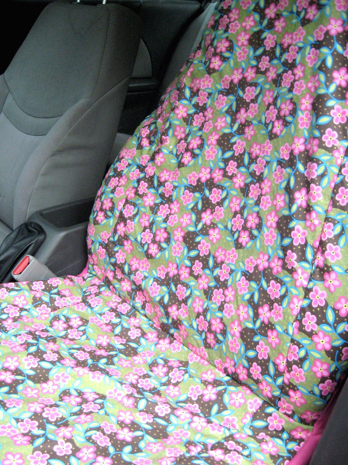 Car Seat Covers! Diy seat covers, Car seats, Seat covers