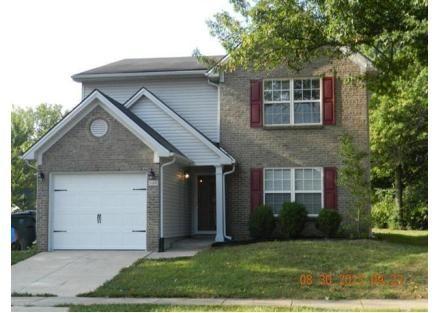 548 Glen Arvin, Lexington, KY  40508 - Pinned from www.coldwellbanker.com