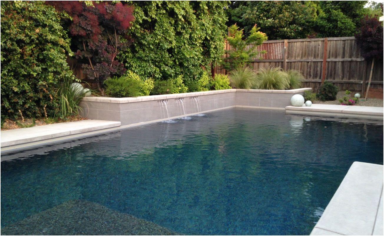 Sacramento Pool Designer Swimming Pool Galleries Swimming Pool Builder Pool Designs