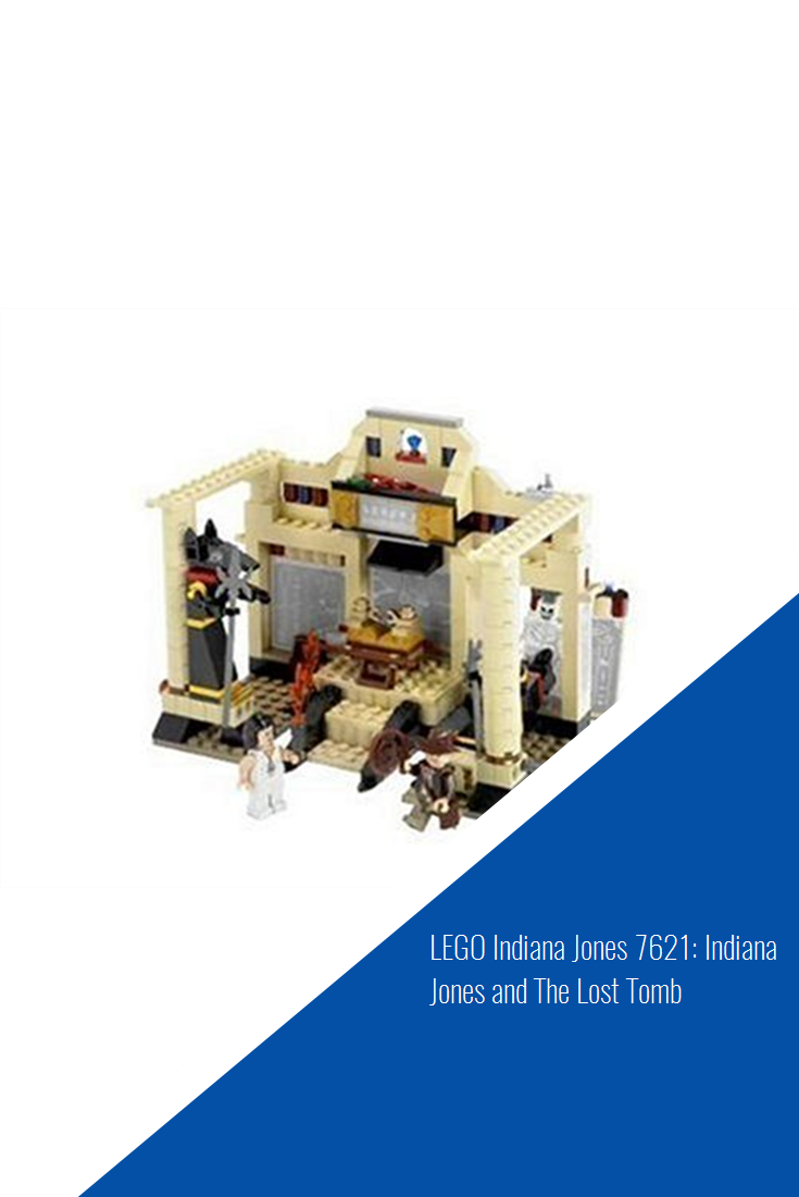 Lego Indiana Jones The Original Adventures Header Lego Indiana Jones Indiana Jones Party Indiana Jones